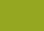 icon-vegetable